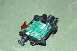 PVS-14A2 ナイトビジョン用 バッテリーボックス 基板 新品