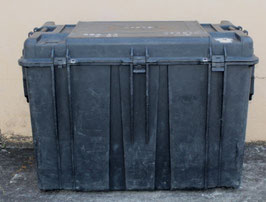 売り切れ PELICAN 0500 大型ボックス ペリカン