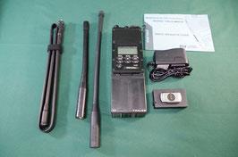 THALES AN/PRC-148 レプリカ 無線機 新品