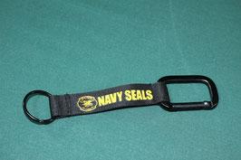 NAVY SEALS キーホルダー 新品