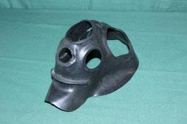 M40ガスマスク用 フェイスカバー M/L