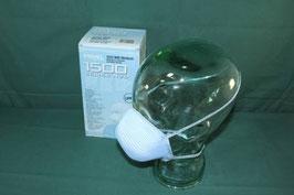 inovel 1500SERIES N95 サージカルマスク 1箱 20枚入り 未使用