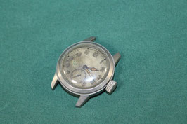 売切れ Bulova U.S. Military Watch
