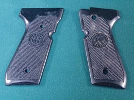 売切れ 米軍放出品 ベレッタ M92グリップ