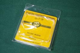 USMC 海兵隊ネクタイピン ゴールドカラー新
