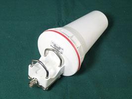 売切れ MOTOLORA SAF5350B Fixed Mast Antenna