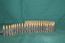 5.56mm 100連ベルトリンク