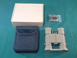 M24 7 X 28 Military Binocular 双眼鏡 新品
