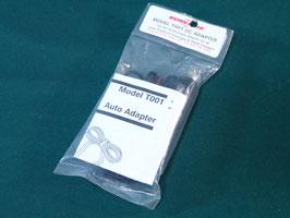 SUREFIRE DC ADAPTER MODEL T001 新品