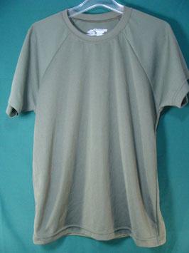 売切れ DRI-DUKE Tシャツ JUNK