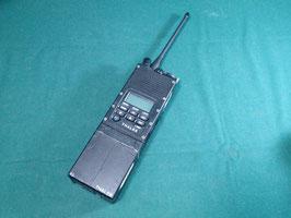 PRC-148 レプリカ 無線機 中古品