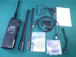 売切れ レプリカモデル THALES AN/PRC-148 レプリカ 無線機 中古良品