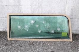売切れ HUMVEEフロント防弾ガラス