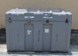 売切れ HARDIGG グレーカラー 大型ボックス