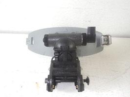 AVS6/9用ヘルメット(HGU55P)アッセンブリー中古品中古品