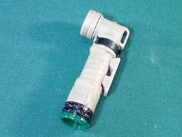 売切れ ENERGIZER L型LEDミニフラッシュライト