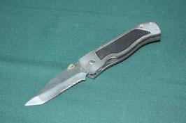 ステンレススチール アウトドア用 ナイフ