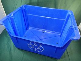 米軍基地内使用 リサイクルコンテナ