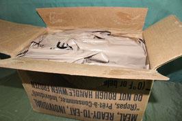 MREレーション 12個セット 刻印無し 新品 箱開封品  ケースB