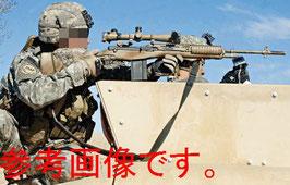 激レア M14用 オペレーティングロッド パーツ 中古