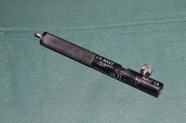 NAVY MK31 MOD0 シグナルフレア ペン
