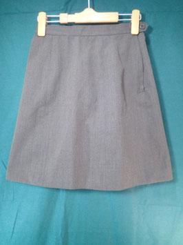 アメリカ海兵隊 制服 スカート 12R