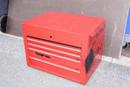 SNAP-ON スナップオン 工具箱 ツールボックス ④