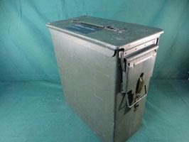 売切れ PVS-14 用 アーモボックス