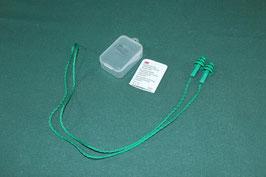 3M イヤープラグ 耳栓 ケース付 未使用