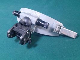 売切れ 米軍放出品 HGU-55/P ANVIS6/9用ヘルメットマウント