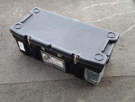 GORILLA ブラックカラー ストレージ BOX