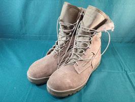 USMC コヨーテ ブーツ29cm スチールトゥ  新品