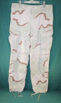 特殊部隊使用 3C CCU パンツ