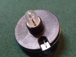 SUREFIRE ライト用バルブ MN01 新品