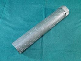 シグナルフレア収納用防水ケース
