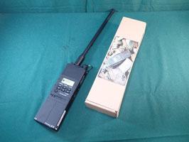FMA AN/PRC-148 レプリカ 無線機 中古極上品