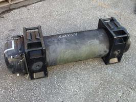 売切れ FGM-148 Javelin 対戦車ミサイル収納ケース