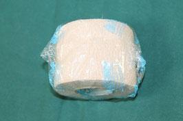 メディカル SELF GRIP テープ ショートタイプ