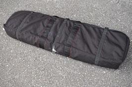 米軍放出品 ブラックカラー ライフルバッグ