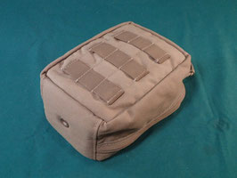 TACTICAL TAILOR AN/PVS-14 MNVD POUCH