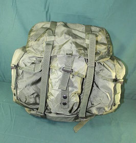 売切れ LC-2 フィールド バッグ