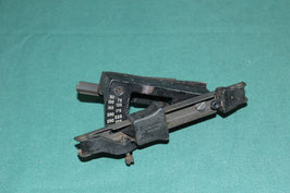 M203用 Quadrant クアドラントサイト