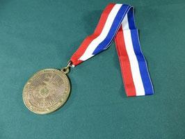 USMC FUTENMA FLIGHTLINE FAIR HABU RUN メダル