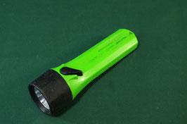 PELICAN StealthLite 2400 ペリカンライト ライトグリーンカラー