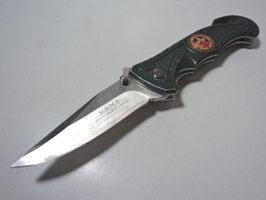 売切れ U.S.M.C ナイフ