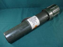 M252 81mm MORTAR ケース 中古品