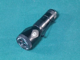 売切れ Gerber Recon-M Flashlight 1