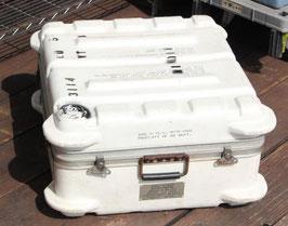 売切れ NAVY PEQ-1A用 ボックス ケース 中古