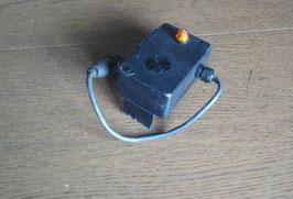 MOTOROLA BDN6671B PTT/VOX 中古