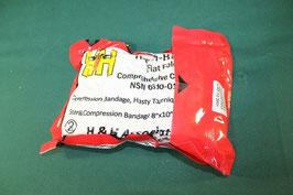 H&H メディカル H型包帯 H-Bandage 新品